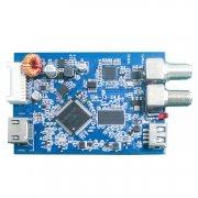 PCB 电路板分哪几种?