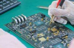 SMT贴片加工的PCBA产品验收标准